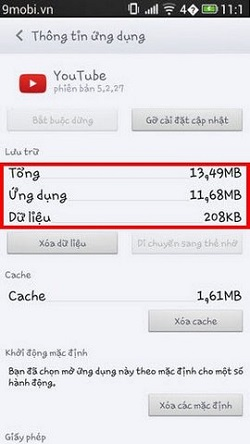 ung-dung-youtube
